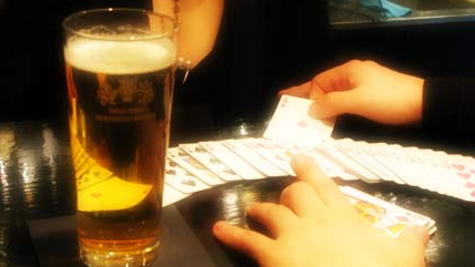 magic-bar-stockholm-today