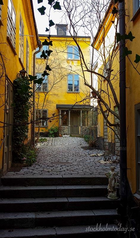 stockholm today södermalm hidden treasures