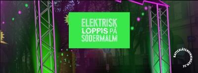 flea market loppis stockholm