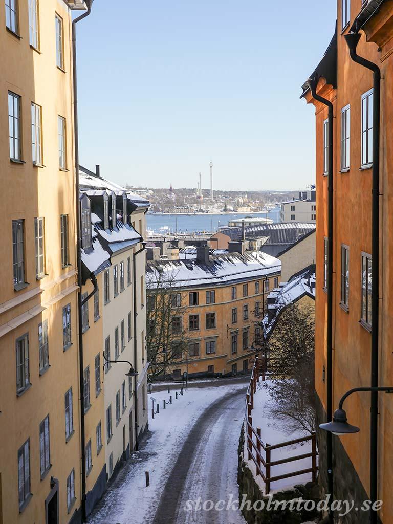 stockholmtoday-2015-02
