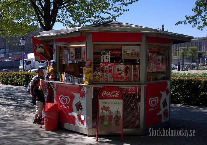 Stockholm-ice-cream