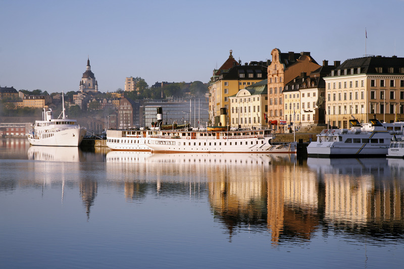 skeppsbron-stockholm