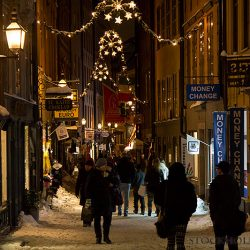 stockholmtoday-shopping-old-town (Christmas shopping in Stockholm)