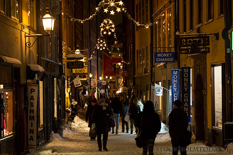 stockholmtoday-shopping-old-town