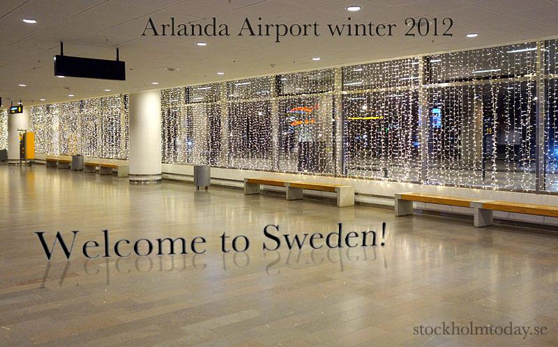 stockholmtoday.se-welcome