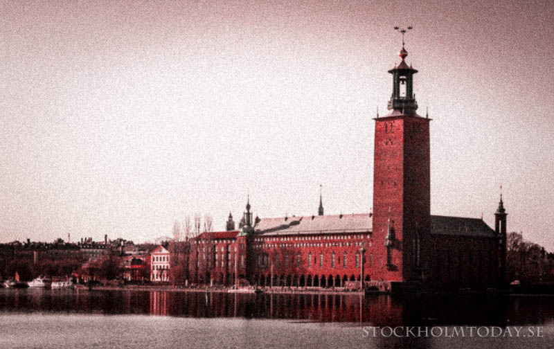 stockholm today 1802