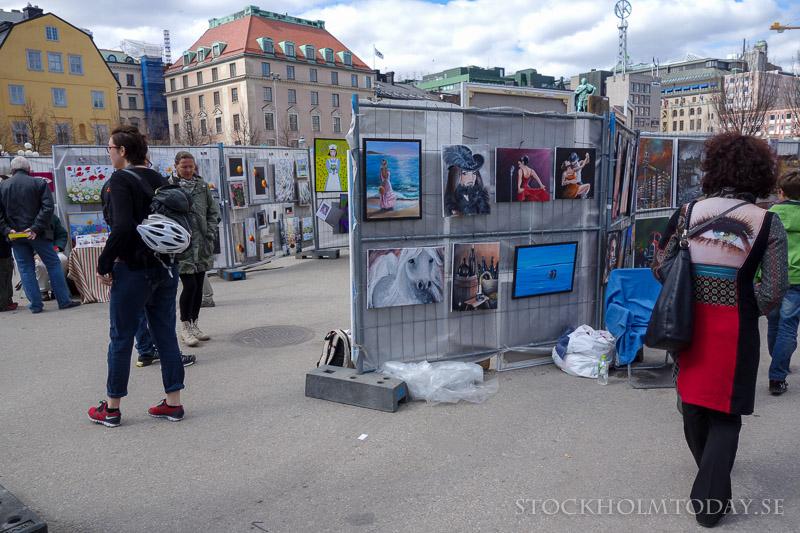 stockholmtoday-03400-art