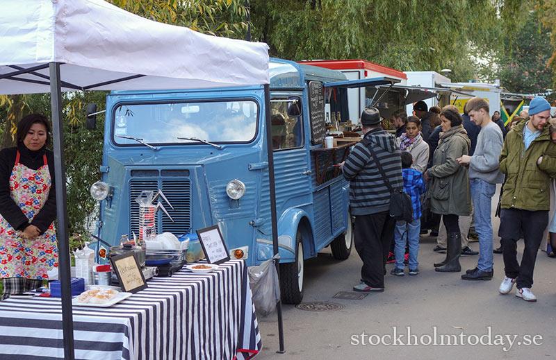 stockholmtoday-hornstullsstrand-5843-web