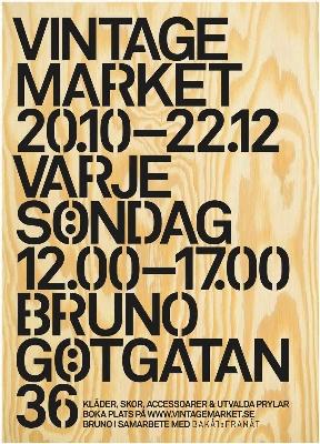 bruno second hand market