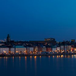 gamla stan stockholm (Buying your own apartment in Stockholm)