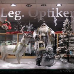 stockholmtoday window shopping