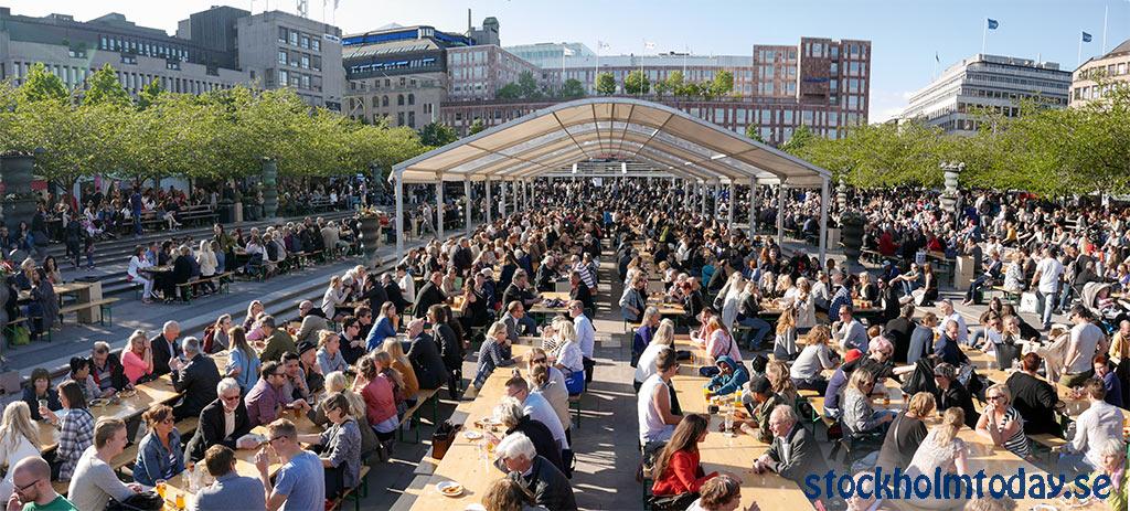 stockholm today taste stockholm food