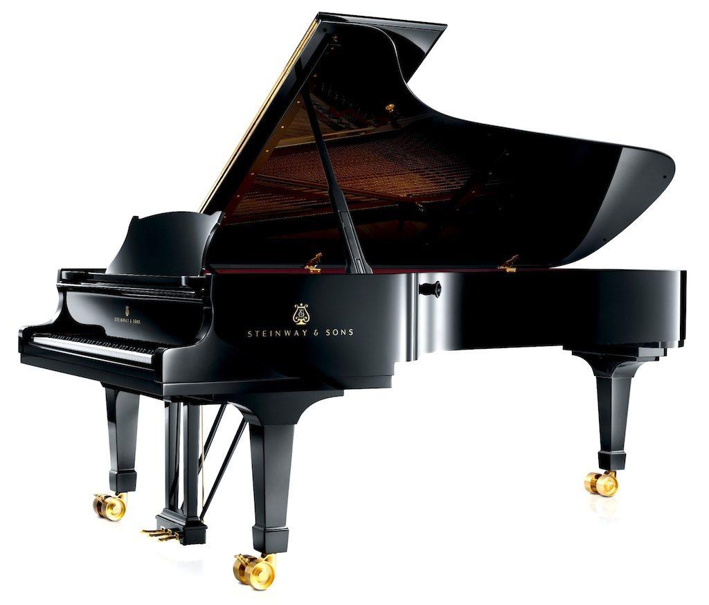 piano concert stockholm
