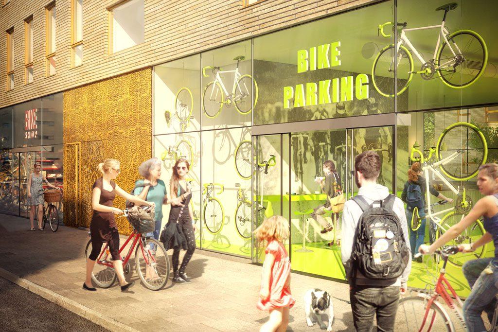 Belatchew-Arkitekter-Stockholm-Bike-Garage-House-Lowres-web