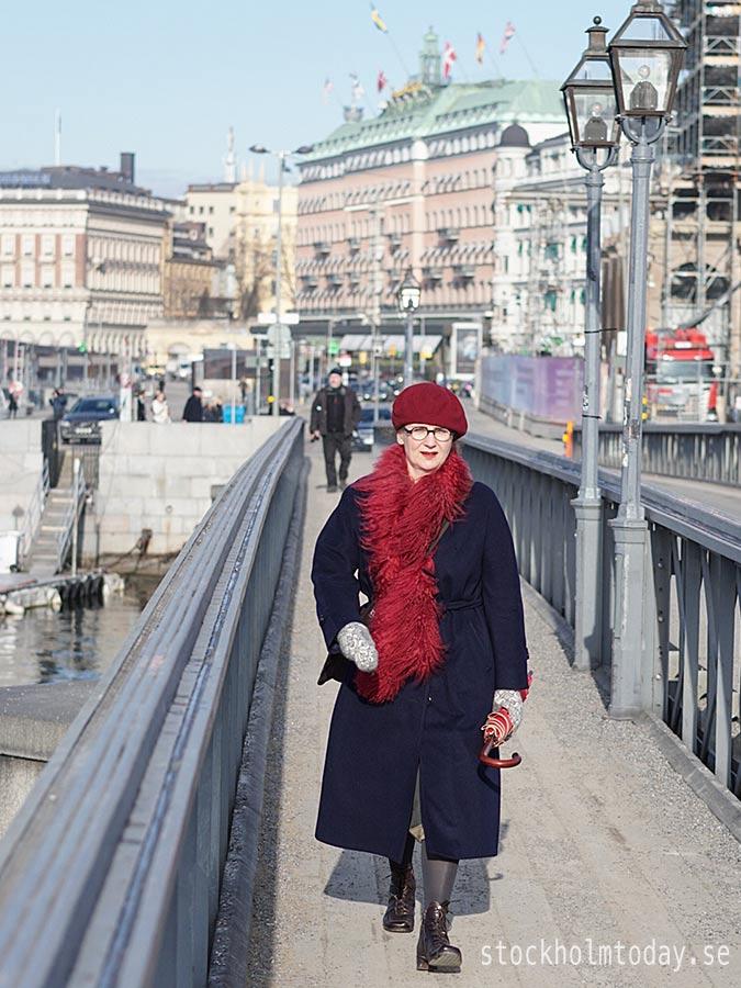 stockholm spring street fashion