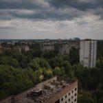tjernobyl-photo-exhibition-daniel-nystrom
