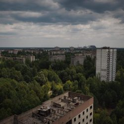 tjernobyl-photo-exhibition-daniel-nystrom (Free events in Stockholm)
