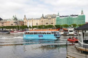 stockholm today ocean bus tour