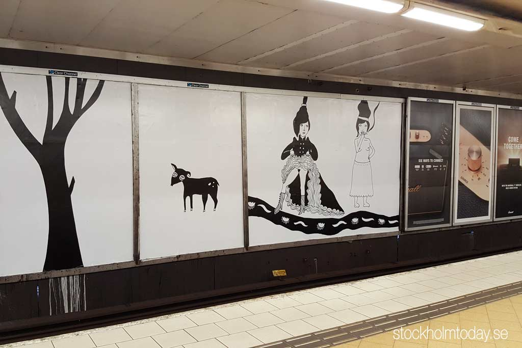 art-porn-subway1-stockholmtoday